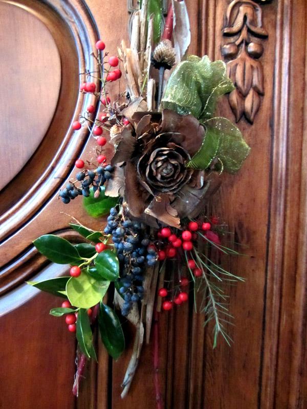 Pine-Cone-Ornament2