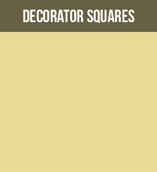 decoratorsquares